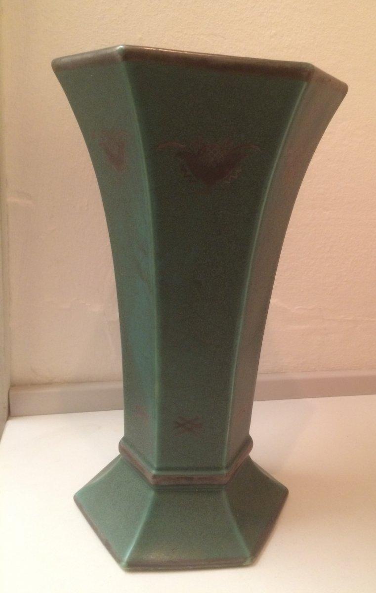 antikke vaser